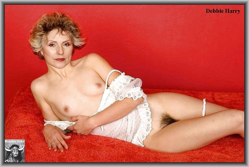 debbie-allen-naked-pics