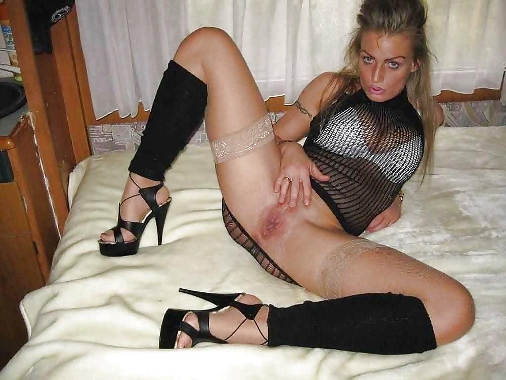 Milf проститутка вятка проститутки