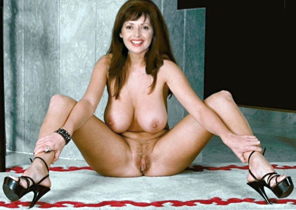 See And Save As Sexy Milf Carols Big Boobs Porn Pict