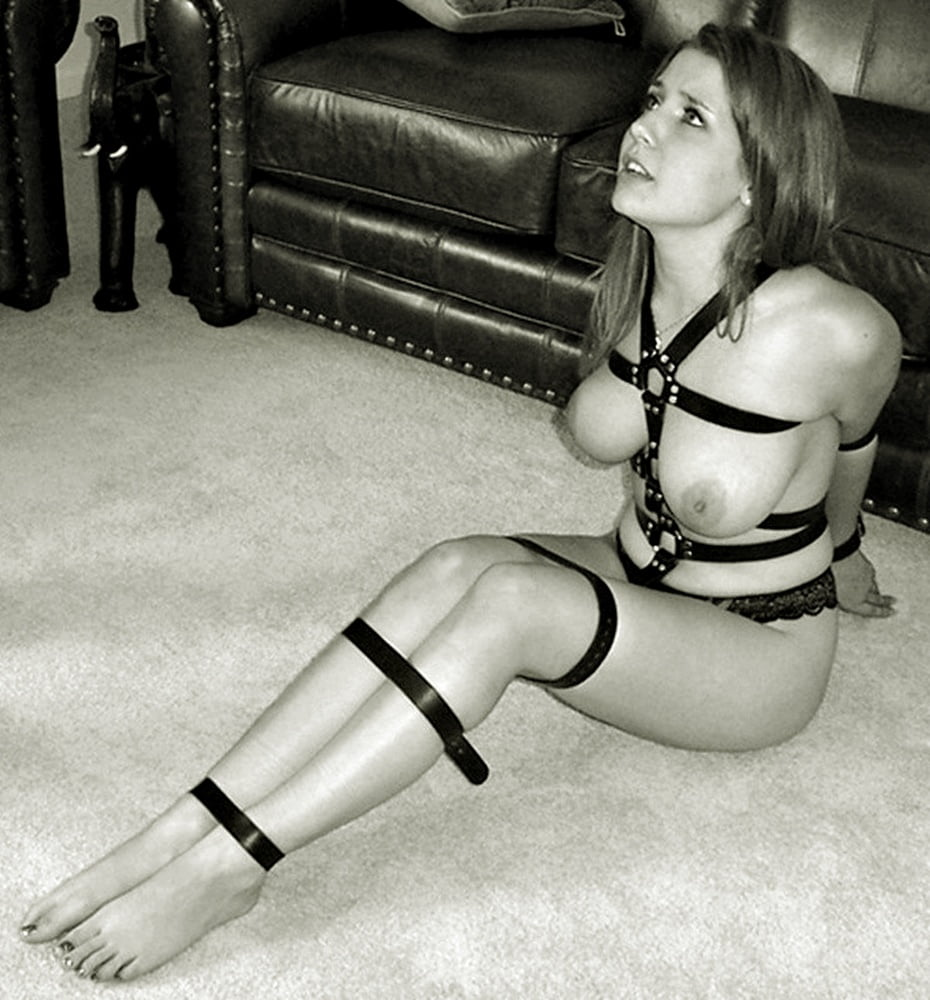 Handcuffed galery