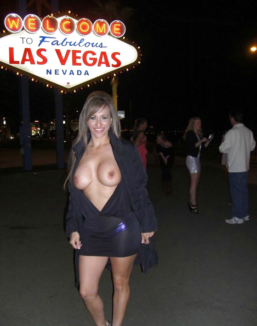 Nude shows in vegas, watching porn gifs