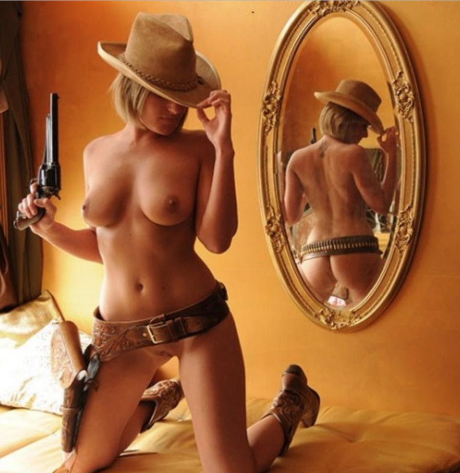 naked-cowgirl-gallery