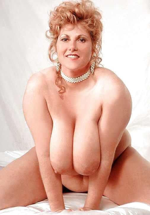 Mindy Jo Bbw PornoBae 1
