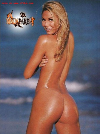 Stacy keibler naked free porn full hd photos