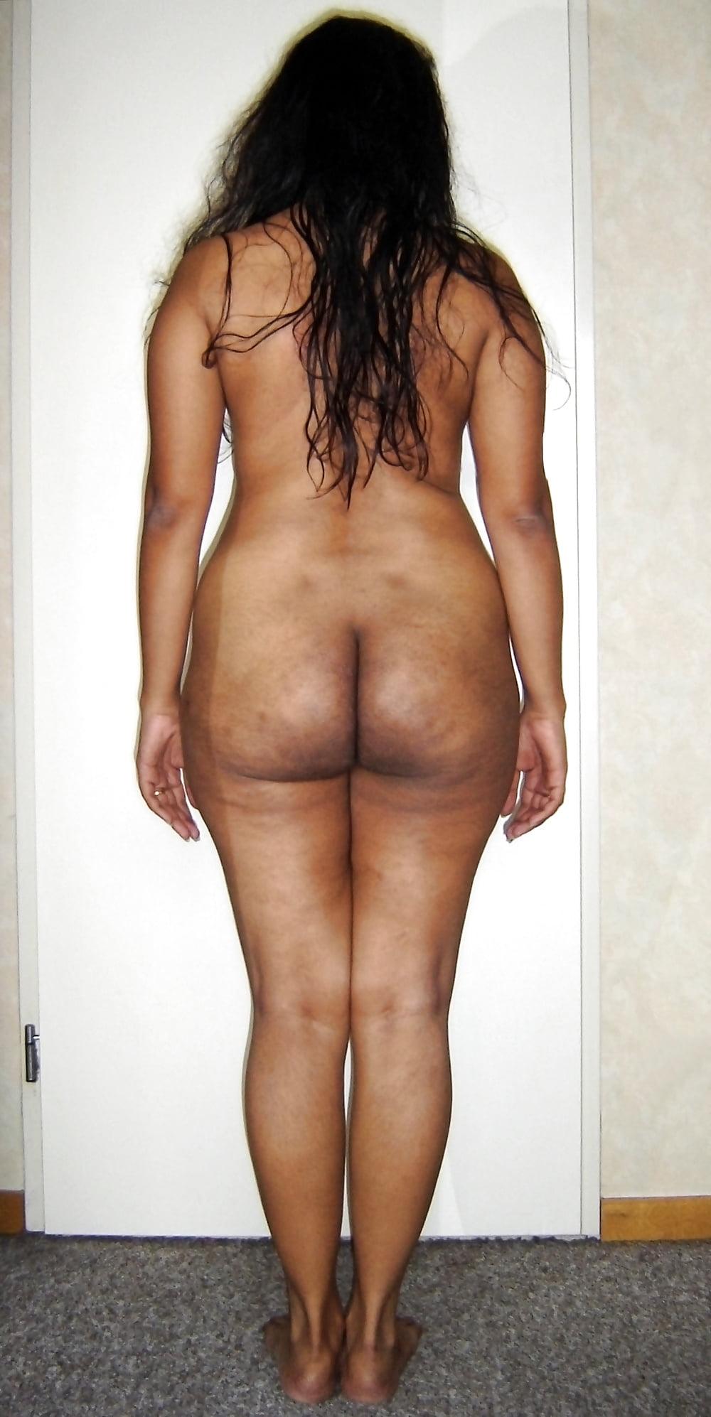 Hot female asses indian — 1