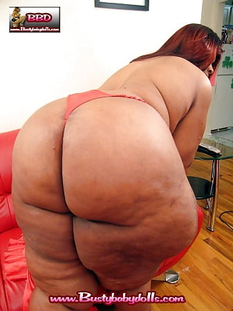 Xhamster chubby azz