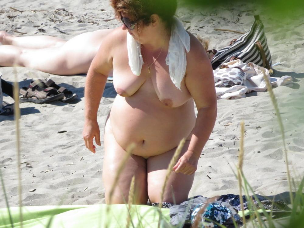 Mature naked ladies videos-1534