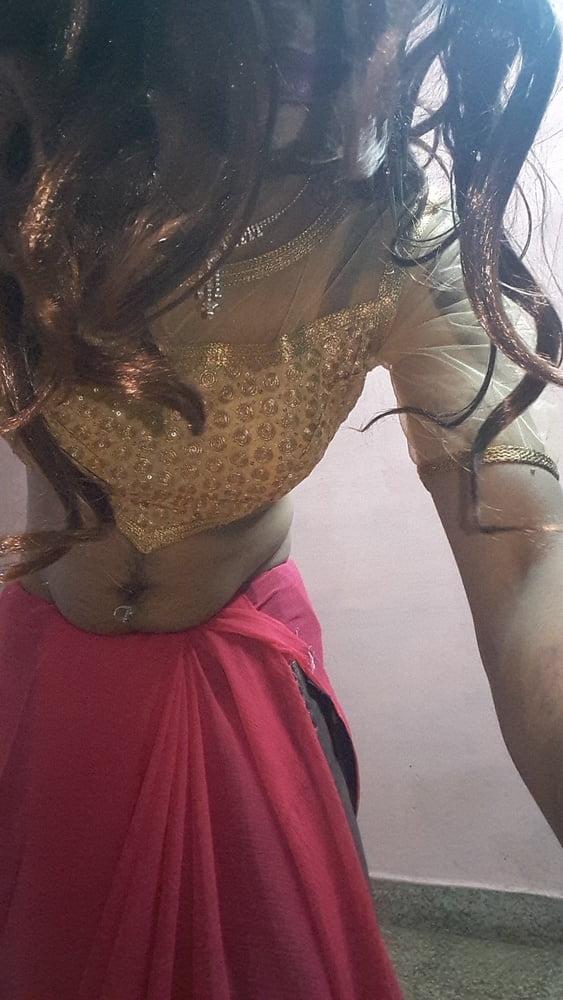 Indian sexy bhabhi clip-3207