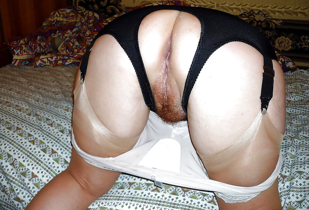 tolstie-trusi-gryaznie-fotki-foto-eroticheskih-pisek