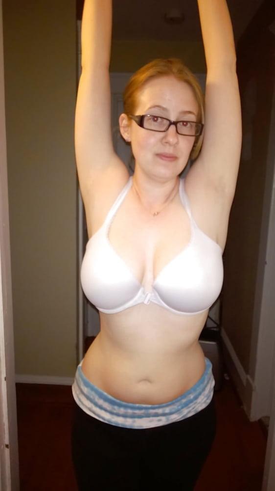 Curvy milf pictures