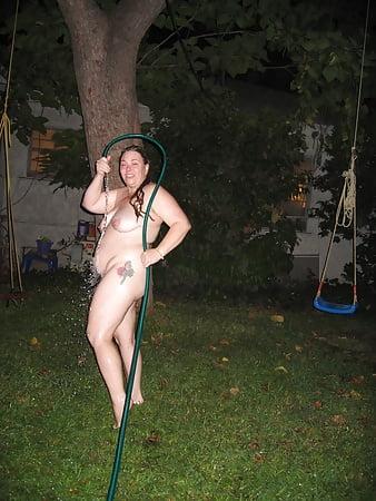 Hausfrauen Nackt Und Geil