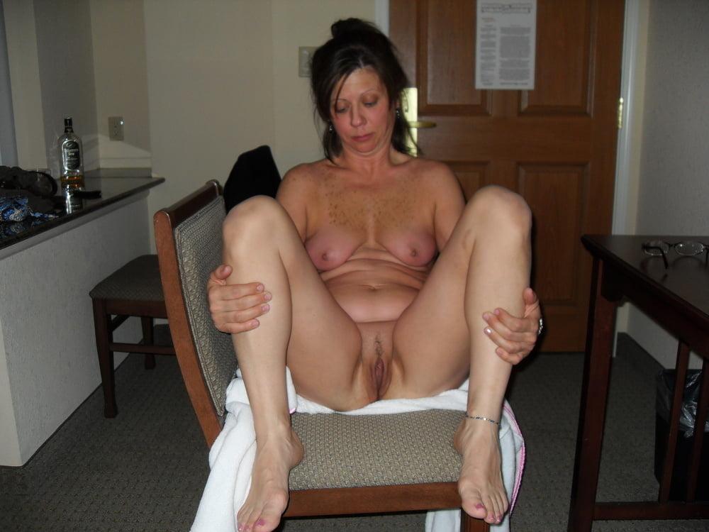 classy-naked-wife-pics-www-videoclip-japan-sex-com