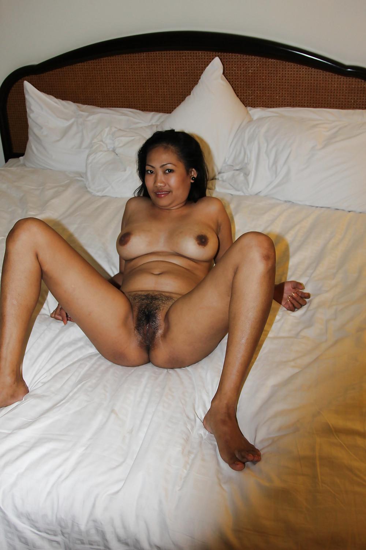 Mature japanese mature filipina girls porn sexy thin
