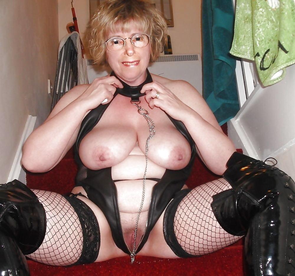 Big tit mature slut fucks xxx images hq