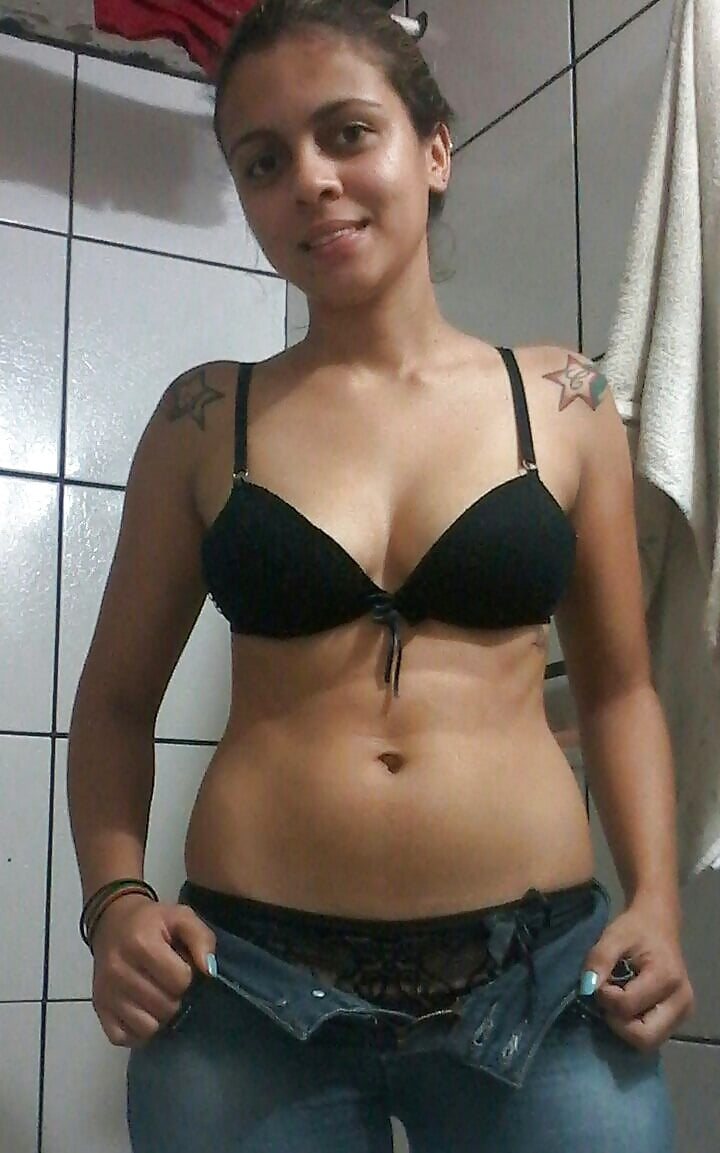 Andressa Soares Nude Photos sinielly soares - 30 pics - xhamster