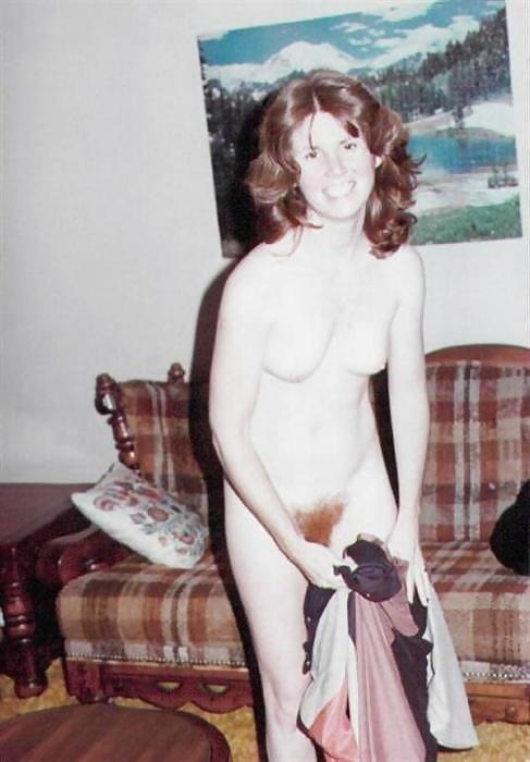 Nikki sexx doggystyle Genell amateur