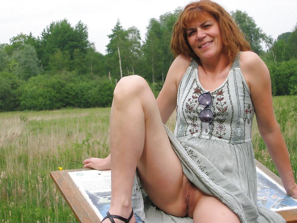 girls-free-mature-porn-upskirt-girl