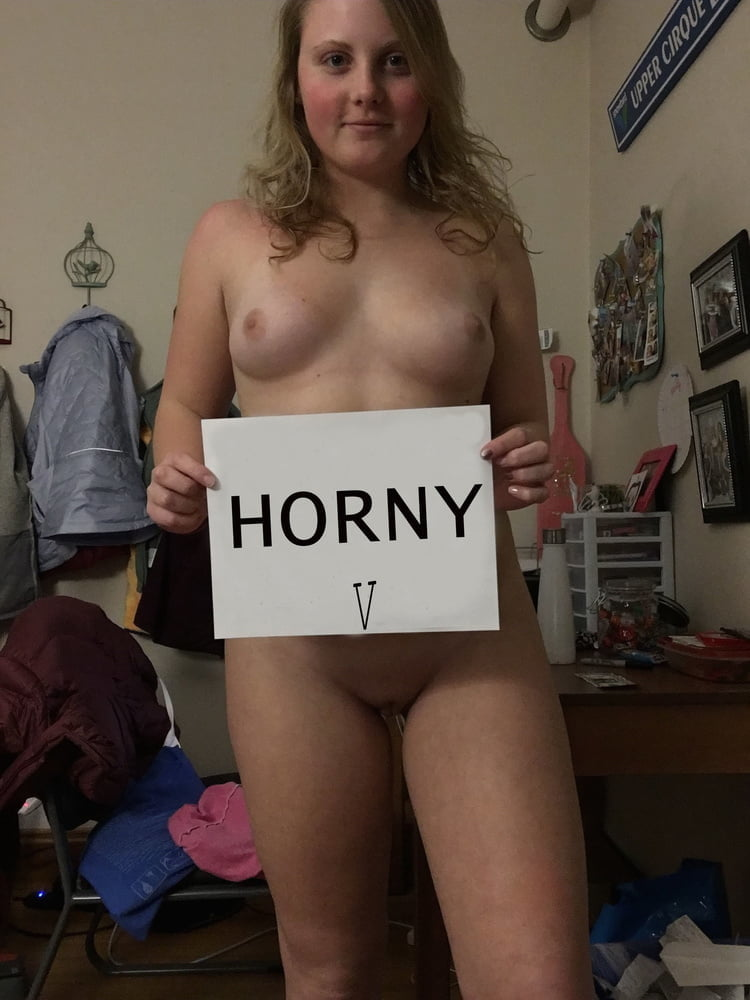 Hindi dubing sex video hd Wifey cum choking
