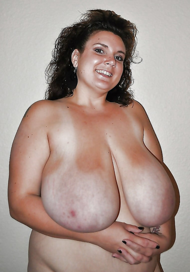 chubby-chicks-with-huge-boobs