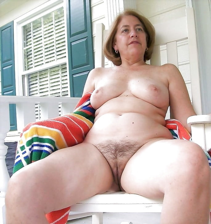 Bone milf wife