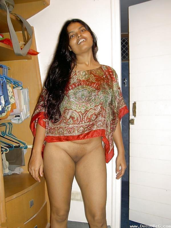 Nude arpita fucking amusing