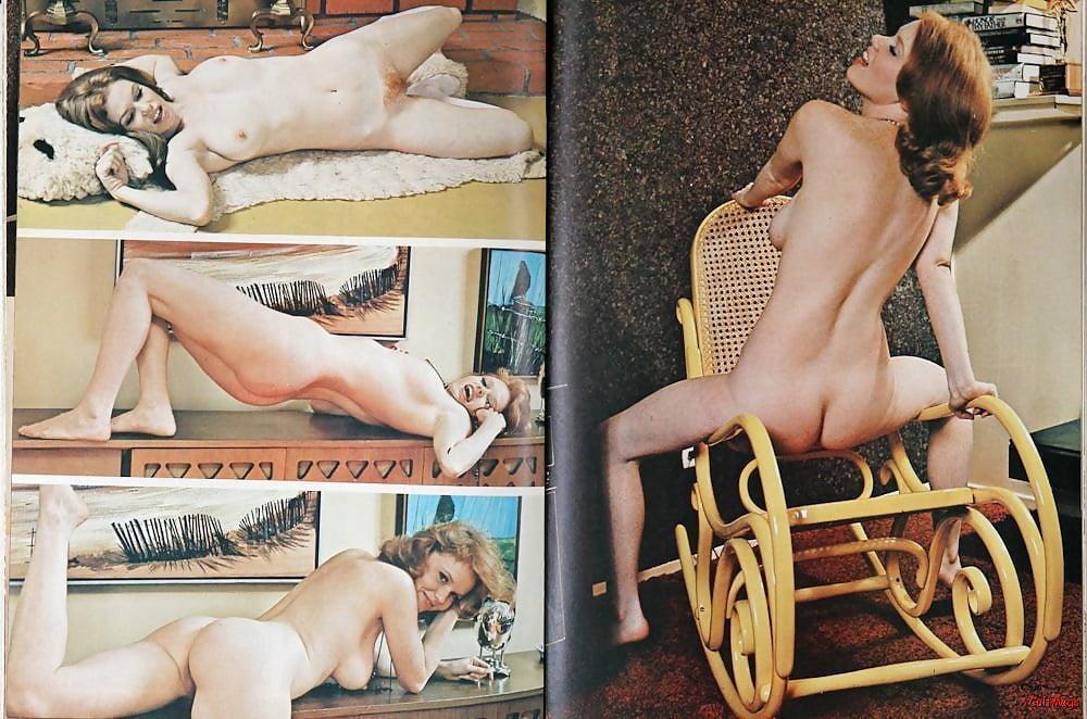 Free Kim Bassinger Nude Pics