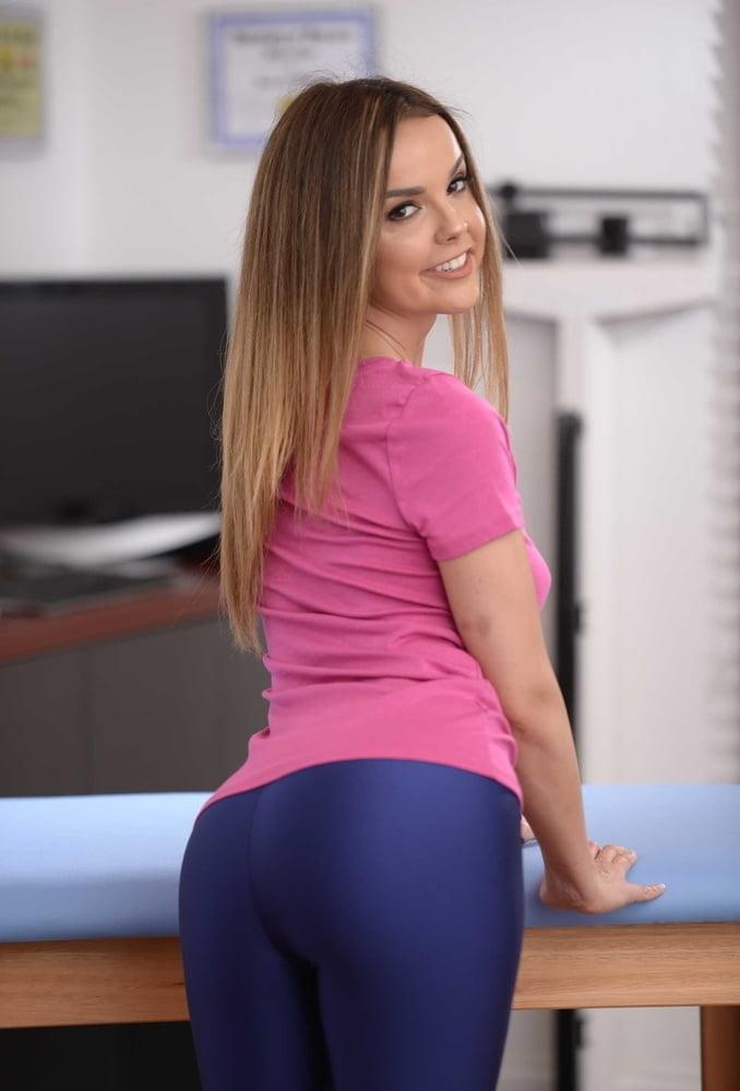 Alanah Rae 7