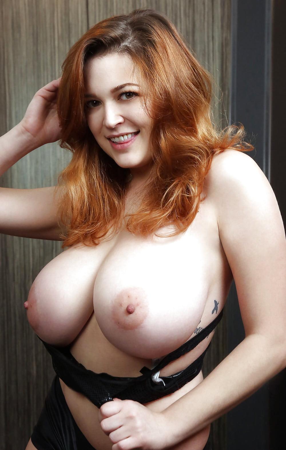 redhead-big-boobs-bike-pokemon-lesbians-naked
