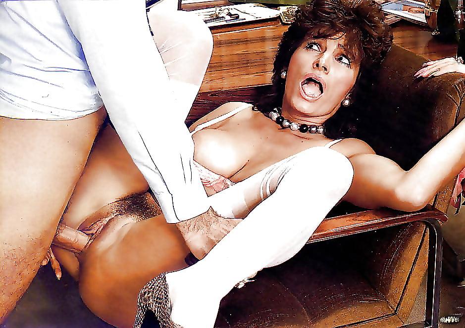 Внутрь смотреть порно орловски фото баб