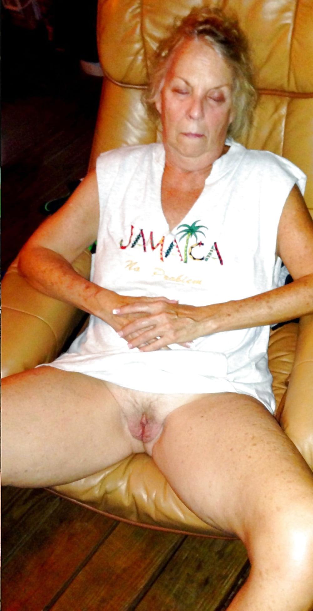 Jannette recommend Lisa ann pink porno
