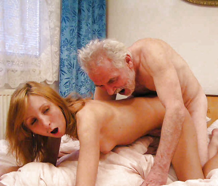 sex-with-old-man-youtube