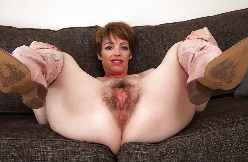 Old hairs pussy, mile eastern porn vid nude girls
