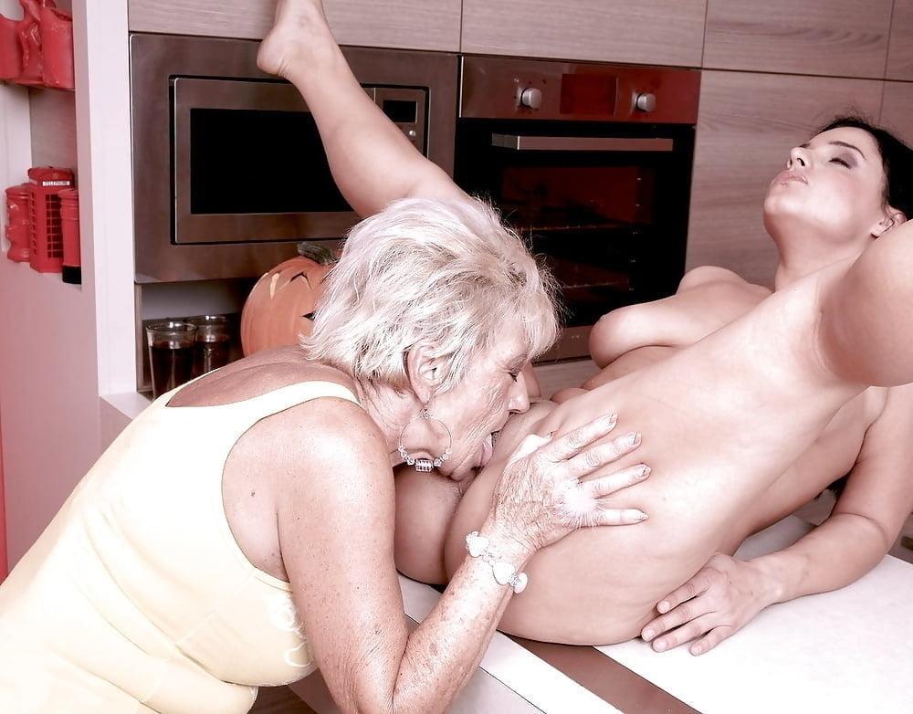 porn-party-xhamster-granny-lesbians-fuck-granny-lesbians