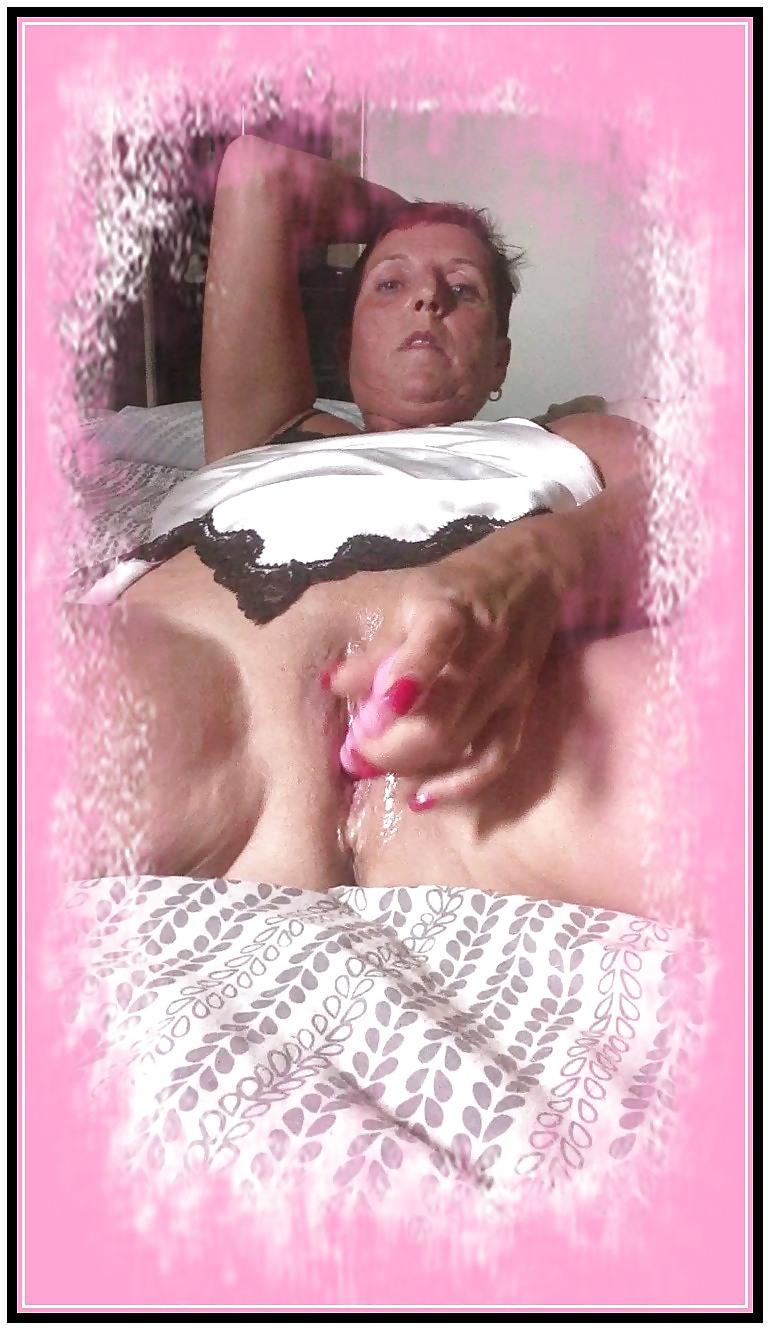 Sexy video sexy video punjabi sexy video-5735