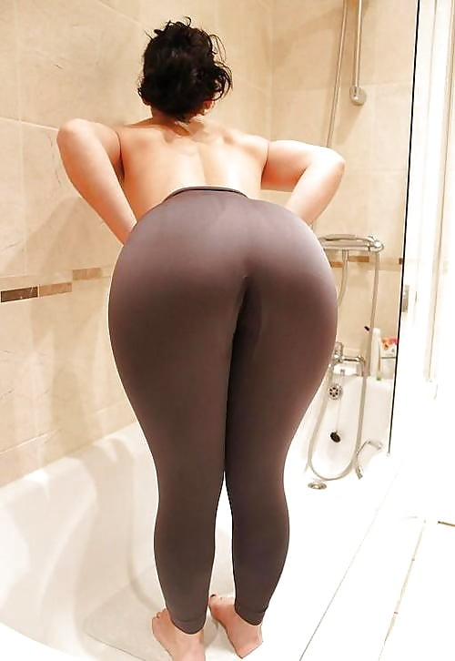 Bbw In Spandex Pics And Sex Galleries