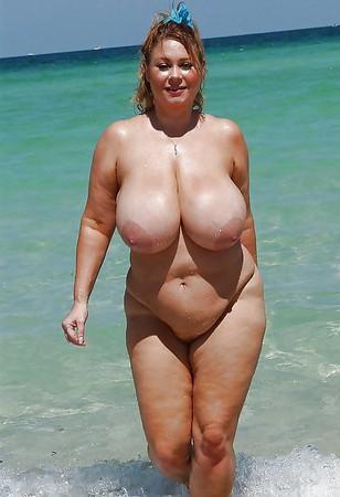 XXX photo Hilary swank bikini pictures