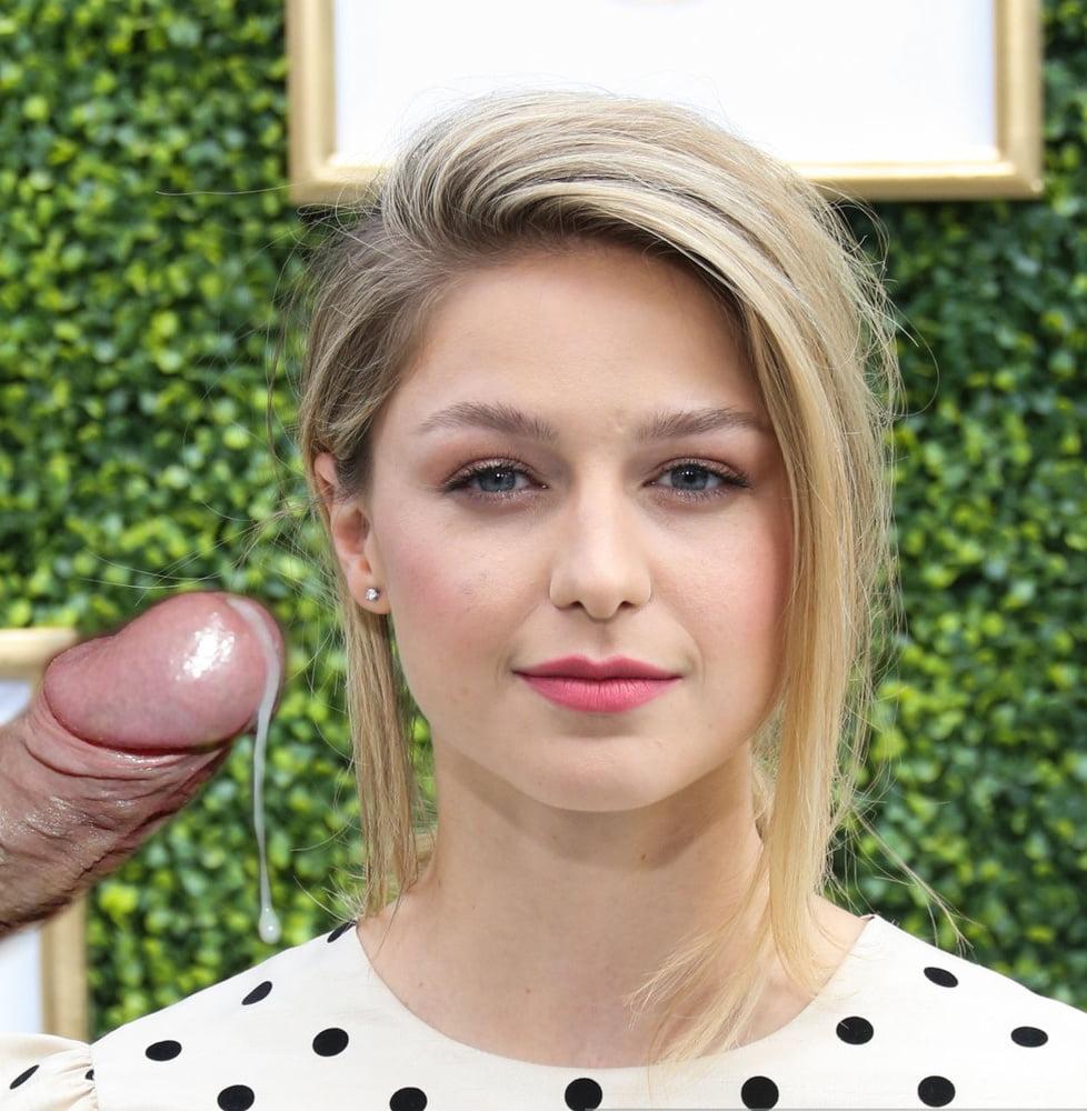 Jennifer Aniston Cum Tribute