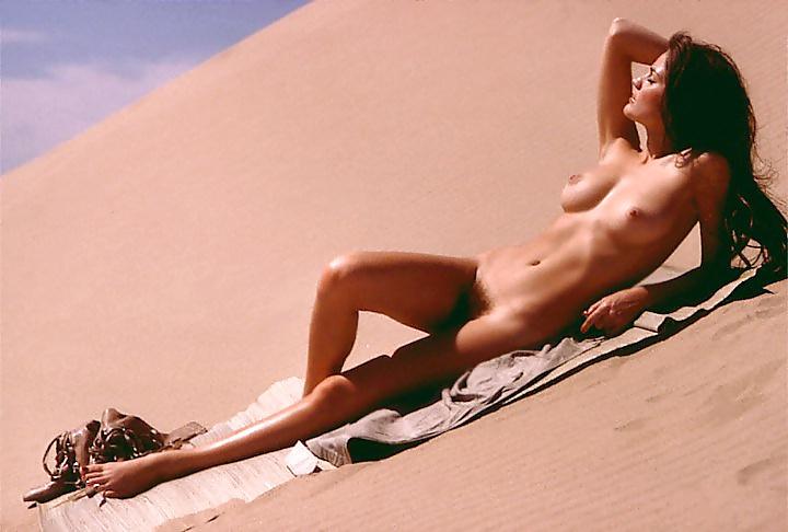 micah-miller-nude