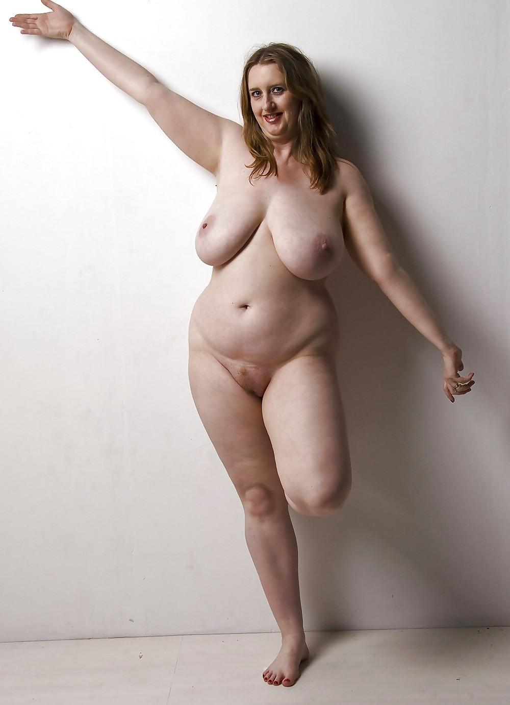 Erotic Image Free handjob galleries