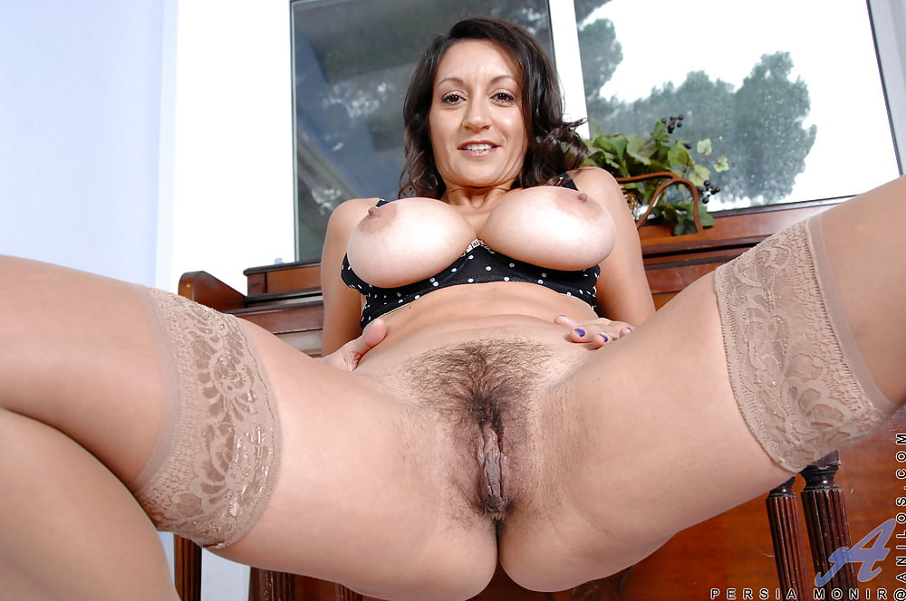 nude-busty-persia-pussy-wwwhollywood-nepal-sex-girl