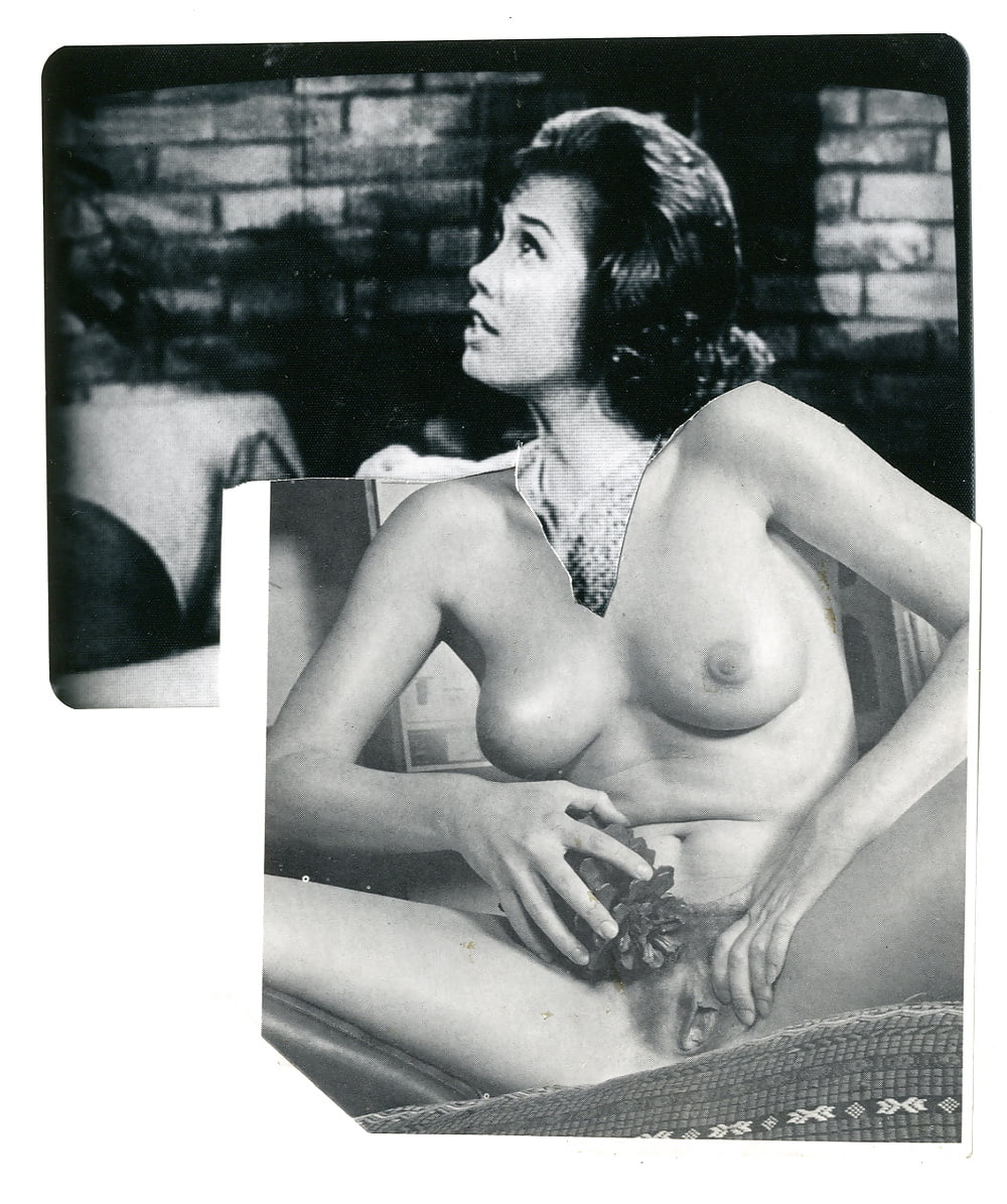 Mary tyler moore playboy, japan porn and hot sex