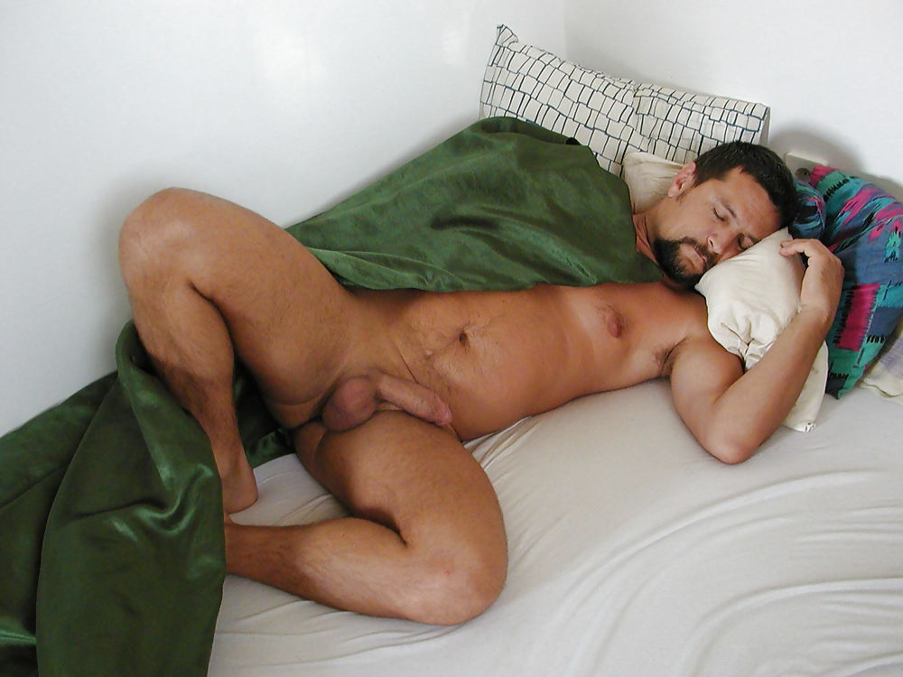 Sleeping Girl Porn Pics