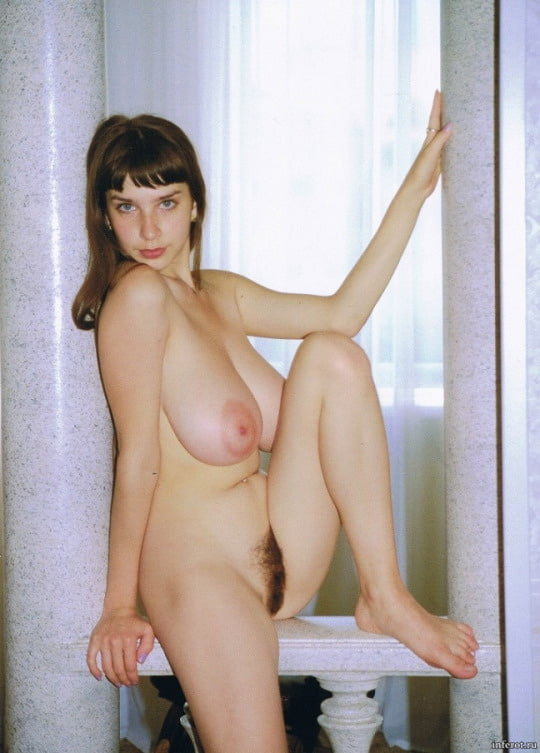 русские порно звезды юлия нова фото стиль это смелое