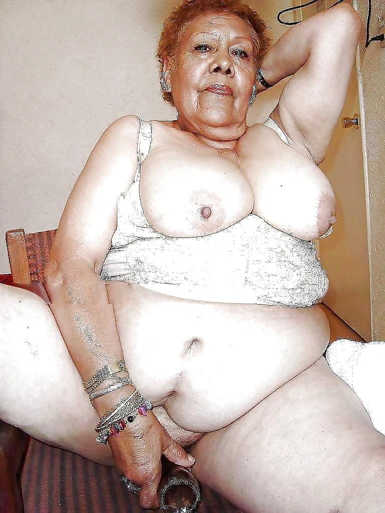 Black Bigass Oldest Grannies Naked Free Xxx Galeries
