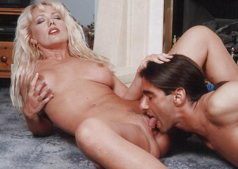 Порно фильм с луи де мей — pic 10