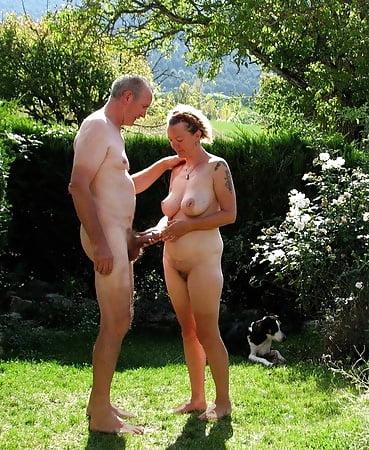 huge tits fisting