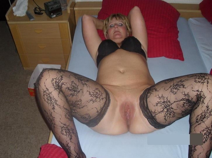Trendamateur reality cheating maid3 naked mature amateur pics