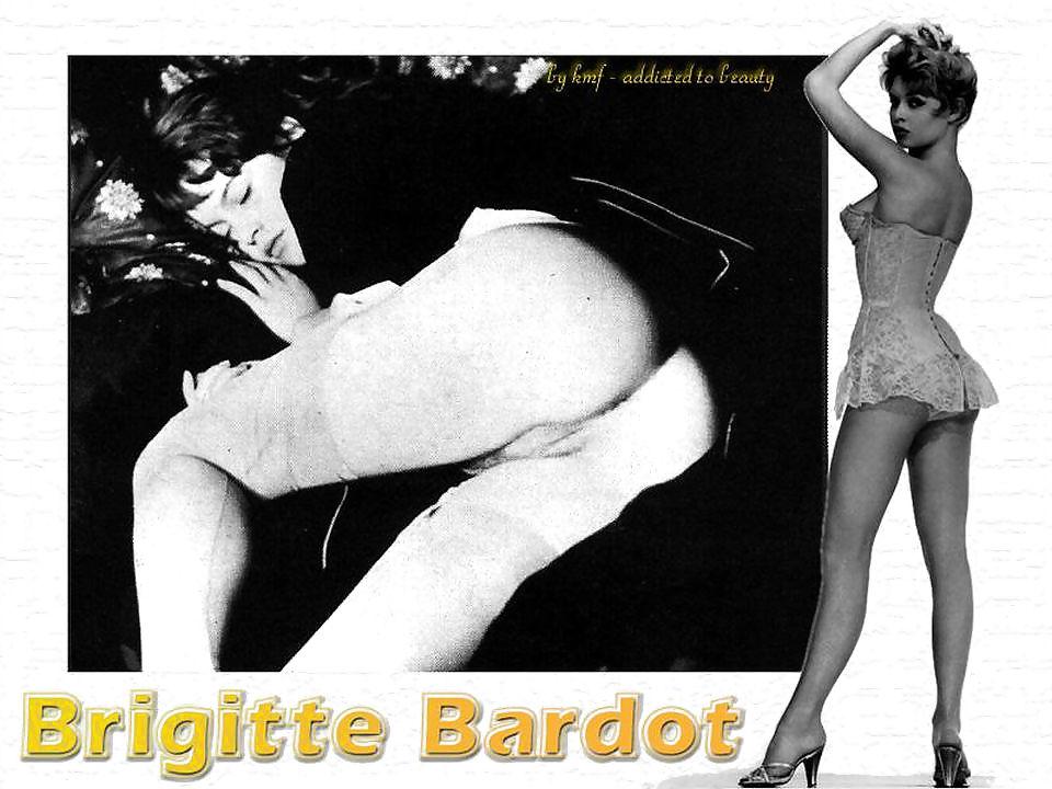 bridgett-bardot-pantyhose-picture-pornstar-sex-video