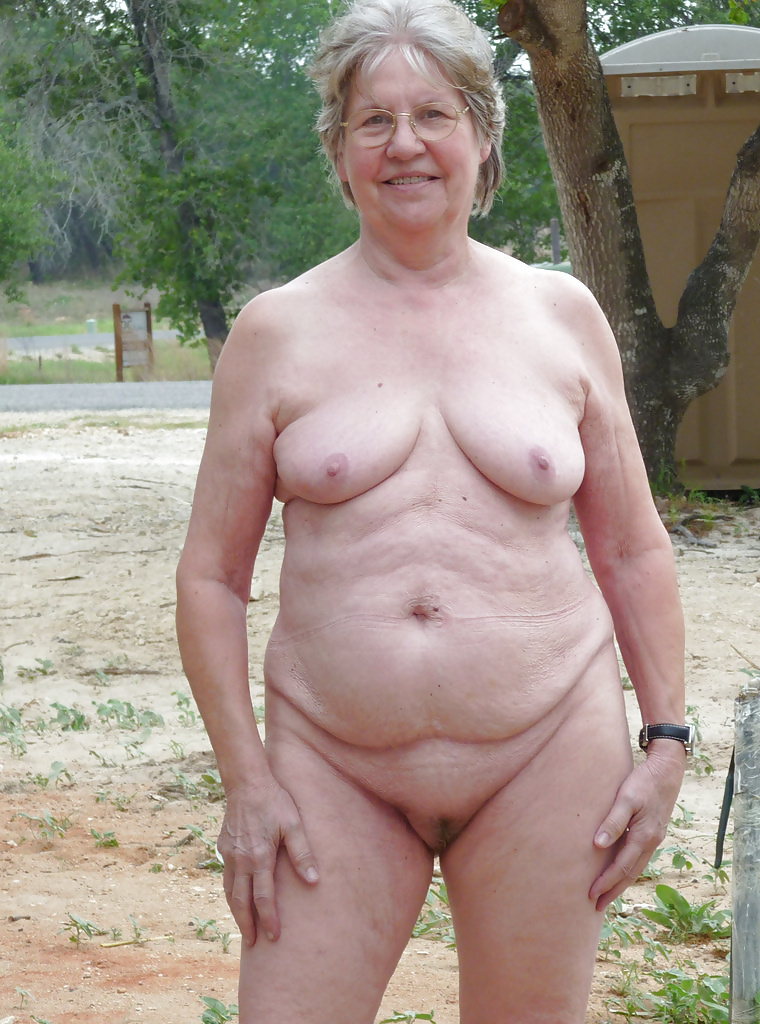 mature-nudist-older-woman