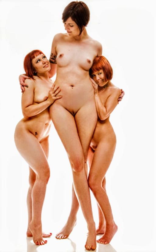 Indian Tall Heavy Beautiful Girls Nude Photo